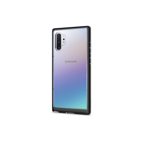 Galaxy Note 10 Plus Skyfall  Matte Black