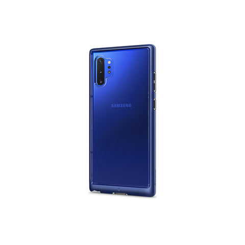Galaxy Note 10 Plus Skyfall  Ocean Blue