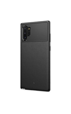 Galaxy Note 10 Plus Cases Caseology Vault