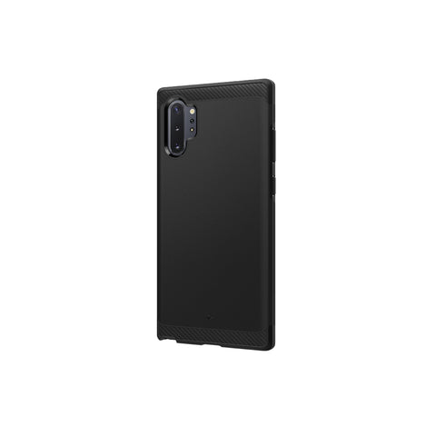 Galaxy Note 10 Plus Legion Matte Black