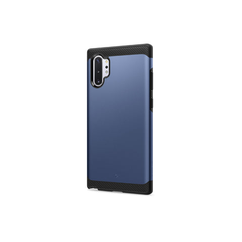 Galaxy Note 10 Plus Legion  Ocean Blue