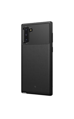 Galaxy Note 10 Caseology Vault