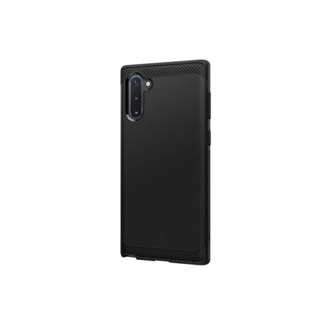 Galaxy Note 10 Legion Matte Black