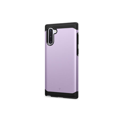 Galaxy Note 10 Legion Lavender Purple