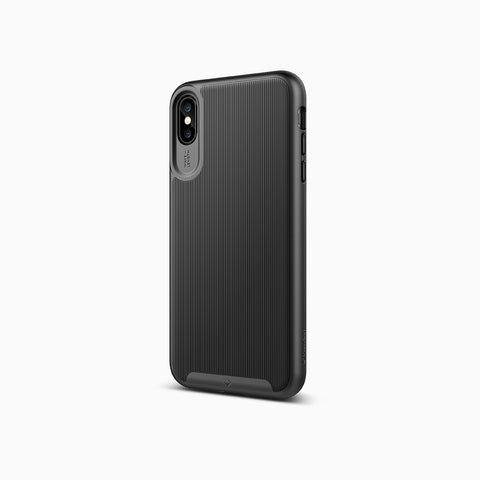 iPhone Cases -     iPhone Xs Max Cases Wavelength for iPhone XS Max  Black