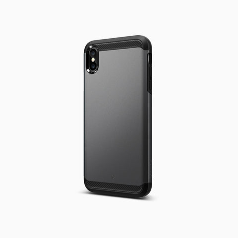 iPhone Cases -     iPhone Xs Max Cases Legion for iPhone XS Max  Black