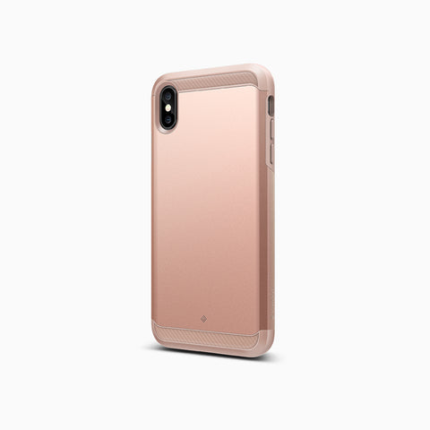 iPhone Cases -     iPhone Xs Max Cases Legion for iPhone XS Max  Rose Gold