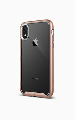 iPhone XR Skyfall