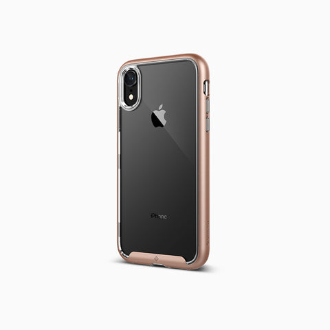 iPhone Cases -     iPhone XR Cases Skyfall  Gold
