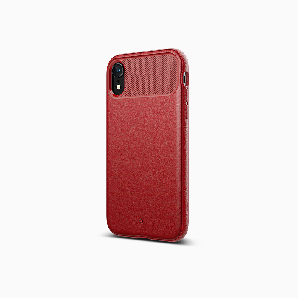 Caseology Vault for iPhone XR