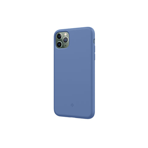 iPhone Cases -     iPhone 11 Pro Max Nano Pop  Royal Blue