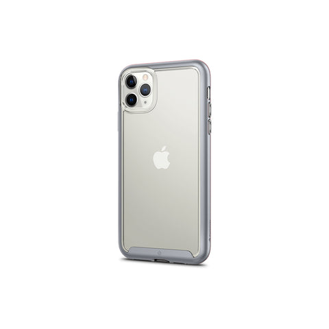 iPhone Cases -     iPhone 11 Pro Max Skyfall  Silver