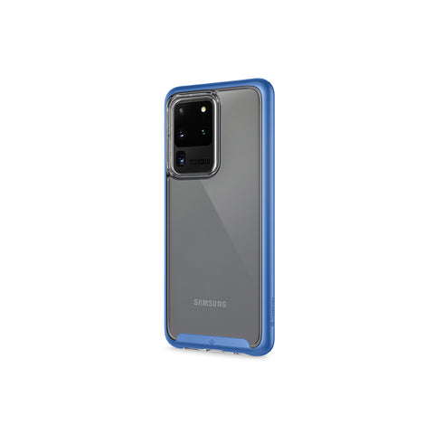 Galaxy S20 Ultra Skyfall Flex Ocean Blue