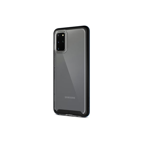 Galaxy S20 Plus Skyfall Flex  Matte Black