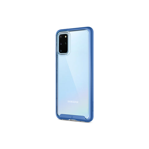 Galaxy S20 Plus Skyfall Flex Ocean Blue