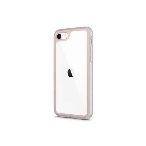 iPhone Cases -     iPhone SE (2020) Coastline Pink