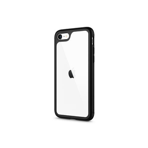 iPhone Cases -     iPhone SE (2020) Coastline Gray