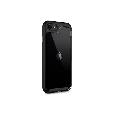 iPhone Cases -     iPhone SE (2020) Skyfall Matte Black