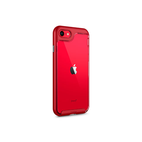 iPhone Cases -     iPhone SE (2020) Skyfall Red