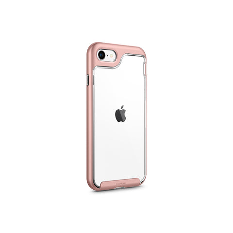 iPhone Cases -     iPhone SE (2020) Skyfall Rose Gold