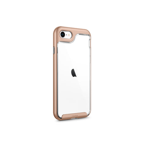 iPhone Cases -     iPhone SE (2020) Skyfall Gold