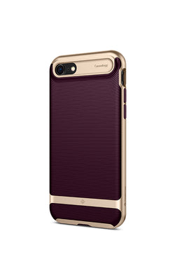 iPhone Cases -     iPhone SE (2020) Wavelength