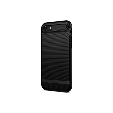 iPhone Cases -     iPhone SE (2020) Wavelength Matte Black