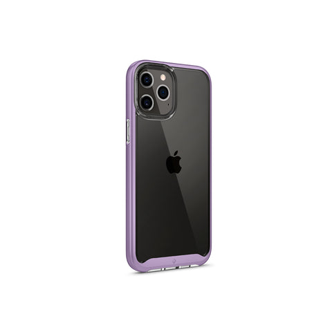 iPhone 12 Pro Max Skyfall Lavender
