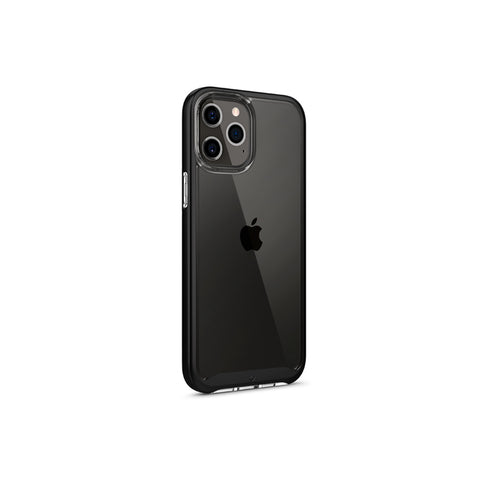 iPhone 12 | 12 Pro Skyfall Black