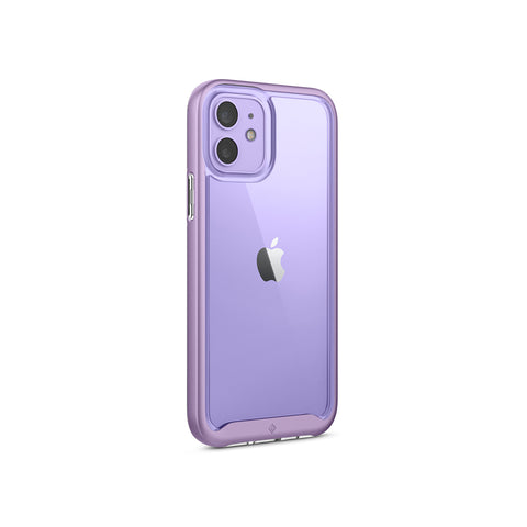 iPhone 12 | 12 Pro Skyfall Lavender