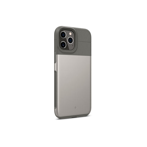 iPhone 12 Pro Max Legion Stone Gray