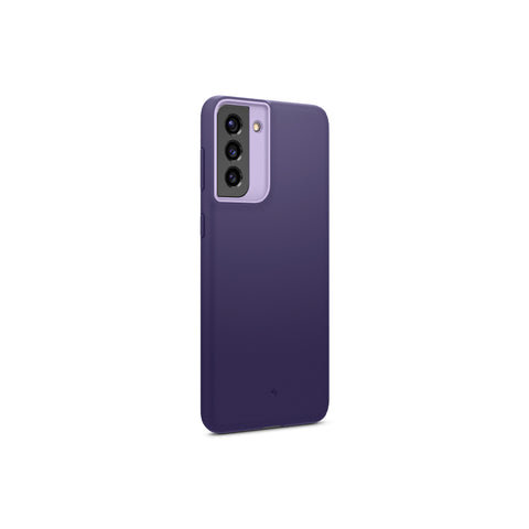 Galaxy S21 Nano Pop Light Violet