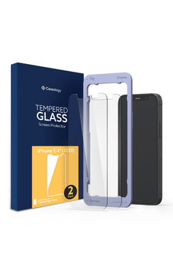 iPhone 12 Mini | Glass Screen Protector