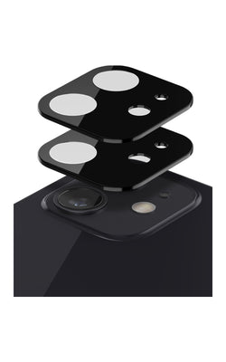 iPhone 12 Lens Protector