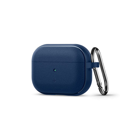Airpods Pro Vault Navy Blue