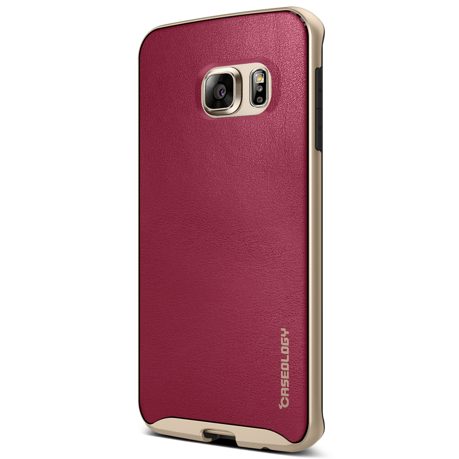 Galaxy S6 Edge Case Envoy
