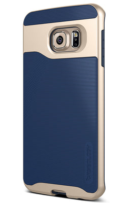 Galaxy S6 Edge Cases Wavelength for Galaxy S6 Edge