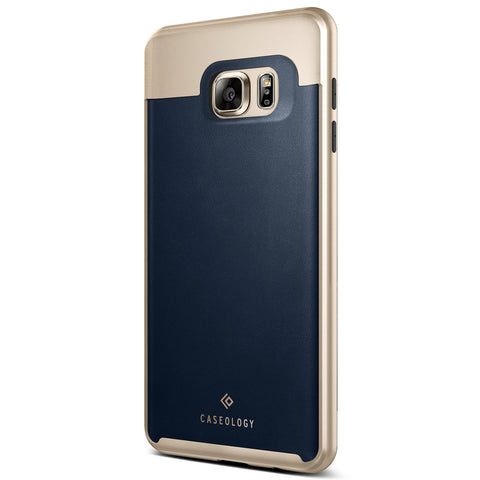 Galaxy S6 Edge+ Case Envoy