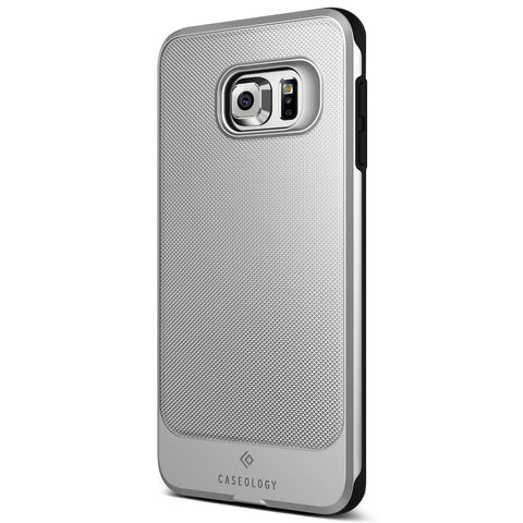 Galaxy S6 Edge+ Case Vault