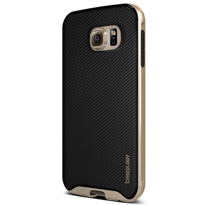 Galaxy S6 Case Envoy