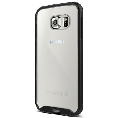 Galaxy S6 Case Waterfall