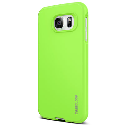 Galaxy S6 Case Daybreak