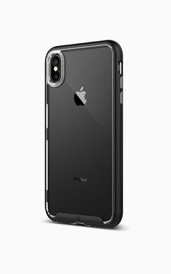 iPhone Cases -     iPhone Xs Max Cases Skyfall for iPhone XS Max