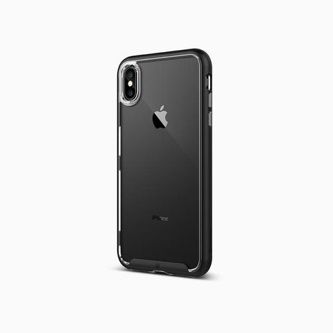 iPhone Cases -     iPhone Xs Max Cases Skyfall for iPhone XS Max  Black