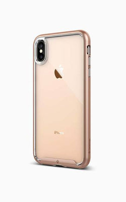 iPhone Xs Max Skyfall