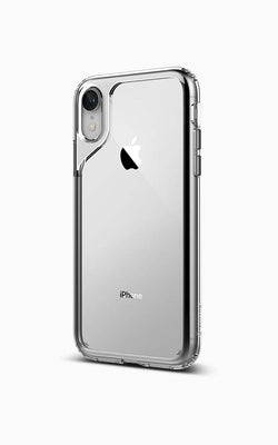 iPhone XR Cases Waterfall for iPhone XR
