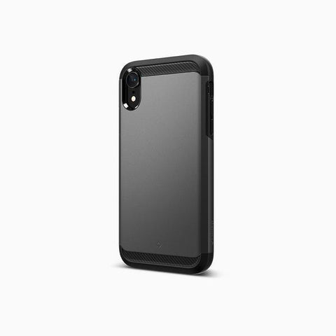 iPhone XR Legion  Black