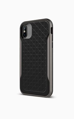 iPhone Cases -     iPhone Xs Cases Apex for iPhone XS / X