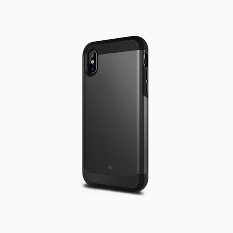 iPhone Xs Legion Black