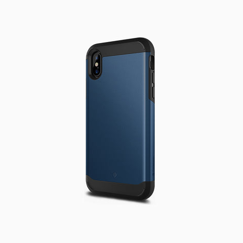 iPhone Xs Cases Legion
